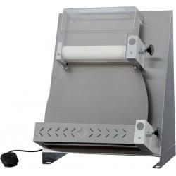 laminoir kitchenaid moins cher nous quipons la maison avec des machines. Black Bedroom Furniture Sets. Home Design Ideas