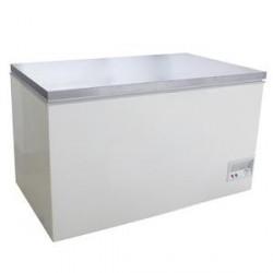 Congélateurs 390 litres