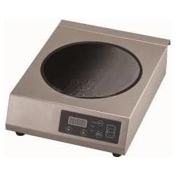 plaque induction professionnelle posable encastrable prix plaque de cuisson portable. Black Bedroom Furniture Sets. Home Design Ideas