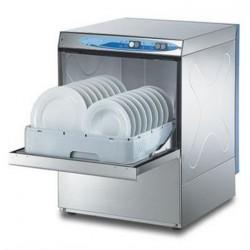 Lave vaisselle Krupps