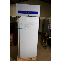Armoire réfrigérée négative 650 litres