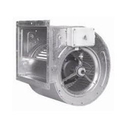 Moteur hotte aspirante professionnelle exterieur moteur for Hotte aspirante moteur exterieur
