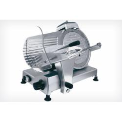 Trancheur lame diamétre 250 mm