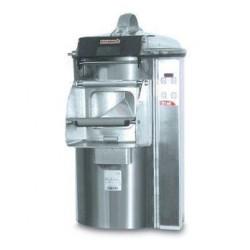 Eplucheuse à pommes de terre 15 kg 230 V (Mono)
