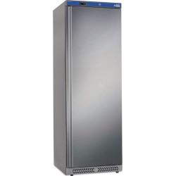Armoire Congélateur Statique de 400 litres - Diamond N400X