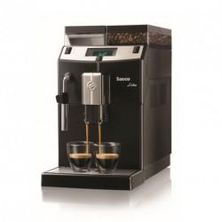 Machine à café Saeco Lirika