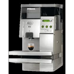 Machine à café Saeco Royal office