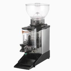 Moulin à café avec doseur