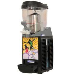 Machine à granita 5,5 litres
