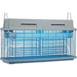 Désinsectiseur électrique - rayon de 12 à 14 m