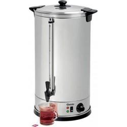 Distributeur d'eau chaude 28 litres